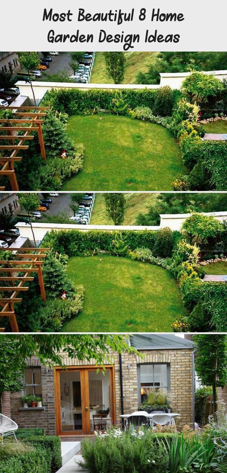 My Blog En Blog In 2020 Home Garden Design Beautiful Home Gardens Garden Room