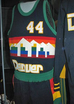 the best attitude 6f669 39ad7 Pin on UGLY ATHLETIC UNIFORMS