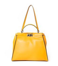 Designer Bags - Shop Handbags, Totes and Clutches