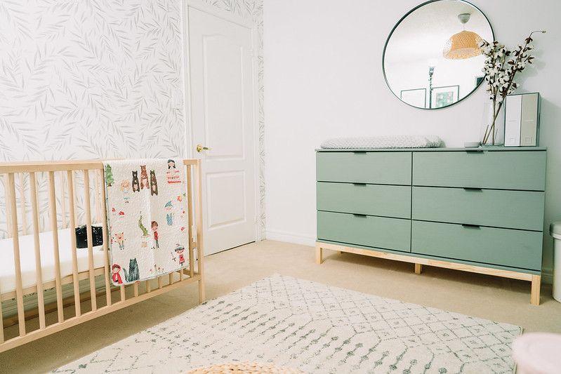 48+ Ikea baby dresser hack ideas in 2021