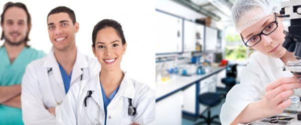 If you are searching for best Pharma Company in Baddi. Visit: http://www.jmhealthcare.in/pharma-company-baddi