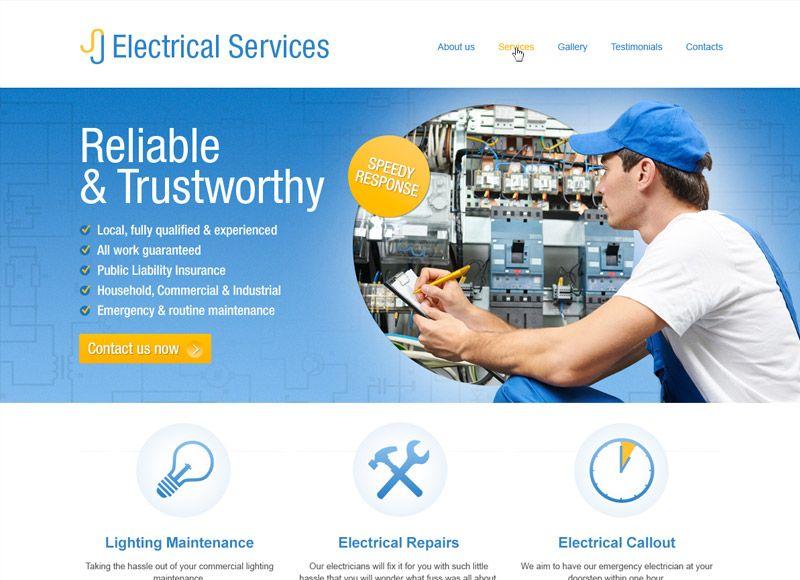 Drupal Website Designer Portfolio Samples Of Drupal Website Images For Businesses And Companies Website Design Free Website Design Online Website Design