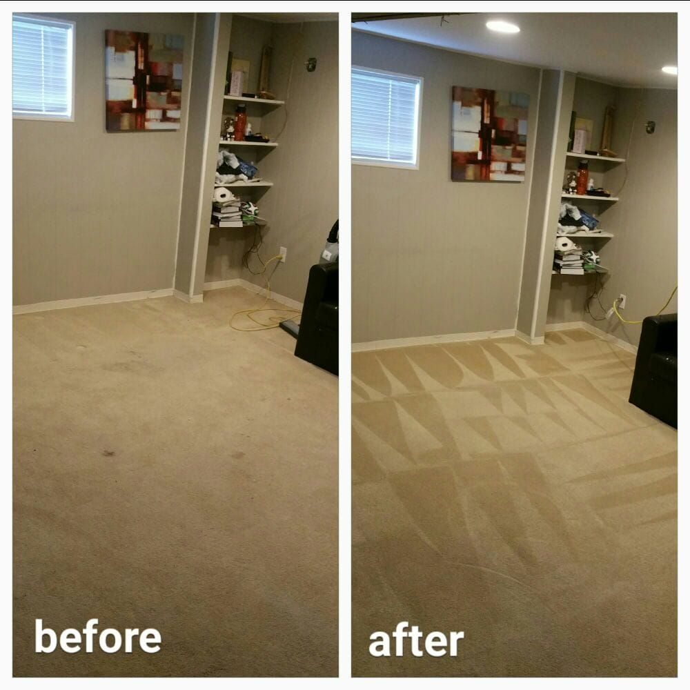 Carpet Cleaning In Fort Walton Beach Fl Feels Free To Follow Us In 2020 How To Clean Carpet Fort Walton Beach Carpet