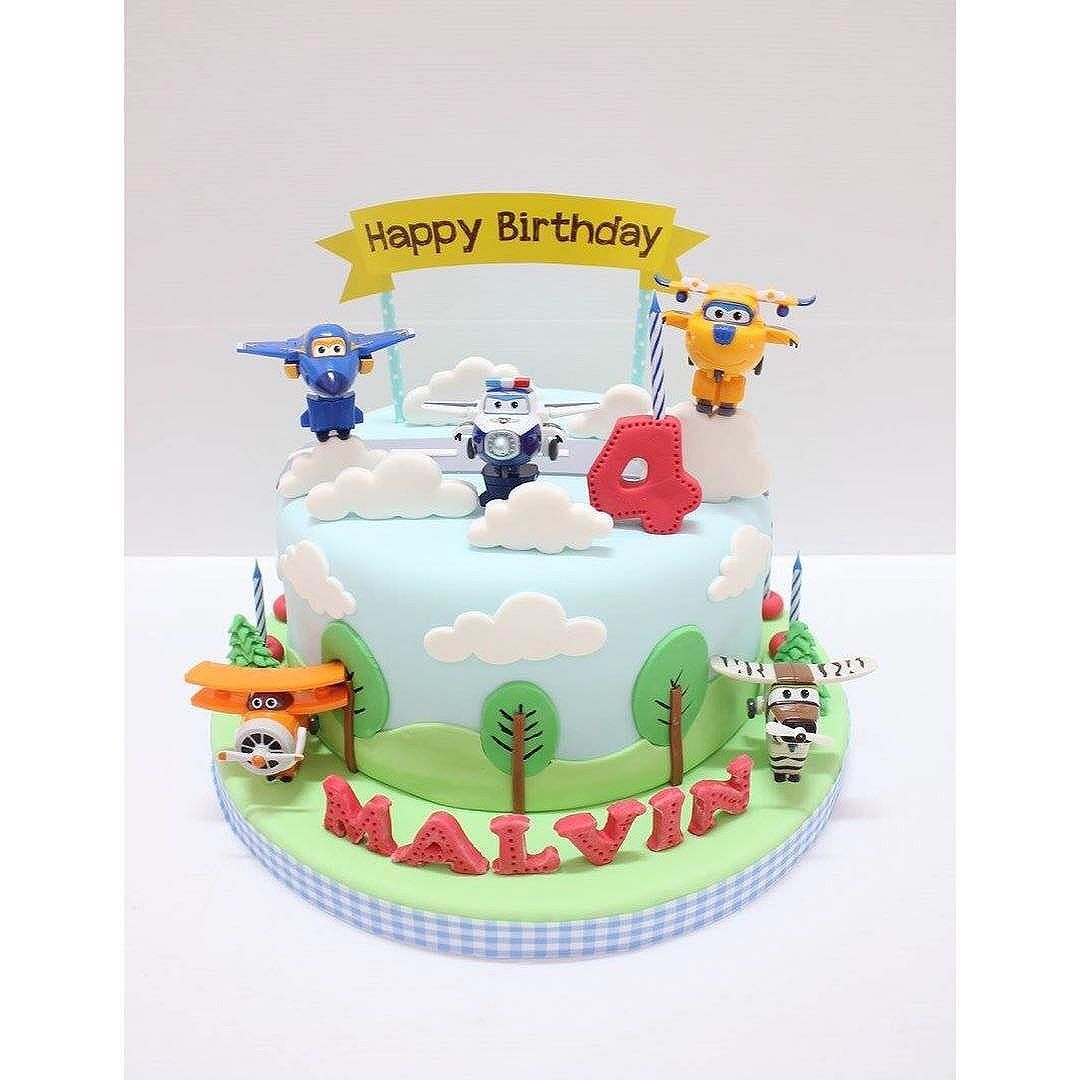 Pear Daily Richest Tag Feed Super Wings Bday Theme Pinterest Pear