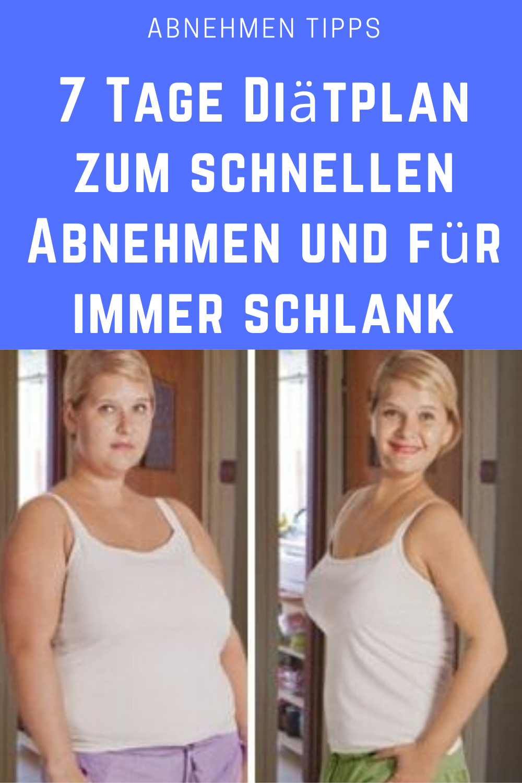 Diäten von Ernährungsberater, um Gewicht zu verlieren