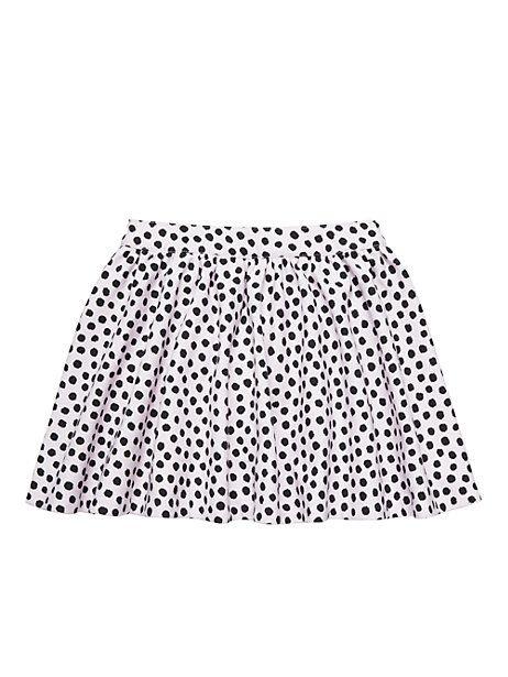 girls' coreen skirt