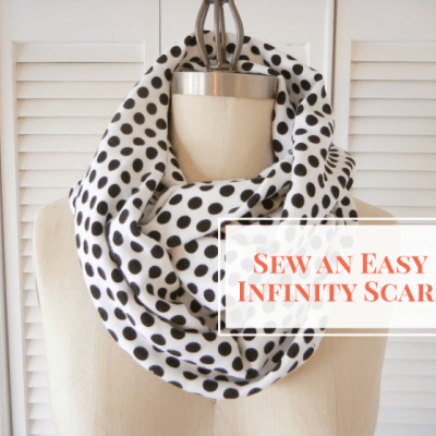 9 More Free Beginner Sewing Patterns | Sewing patterns, Patterns and ...