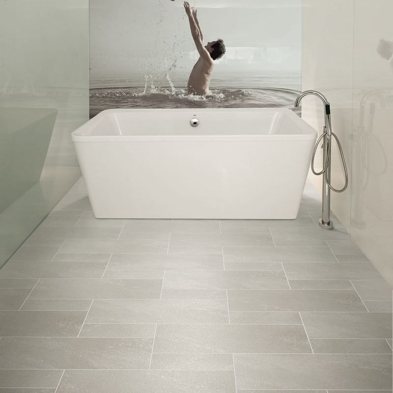 Always A Winner For Stylish Bathroom Makeovers Colonia Luxury