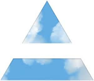 Inverted Triad 30 Seconds To Mars