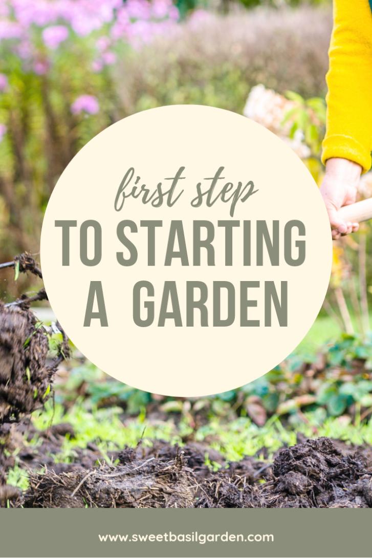 Gardening Gardening Gardening Scotland Beneath Gloves Reddit