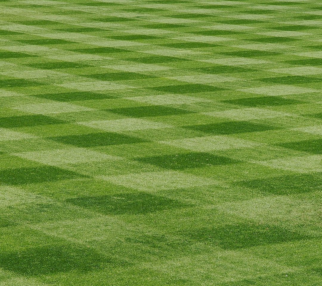 Baseball Field Background With Images Baseball Wallpaper