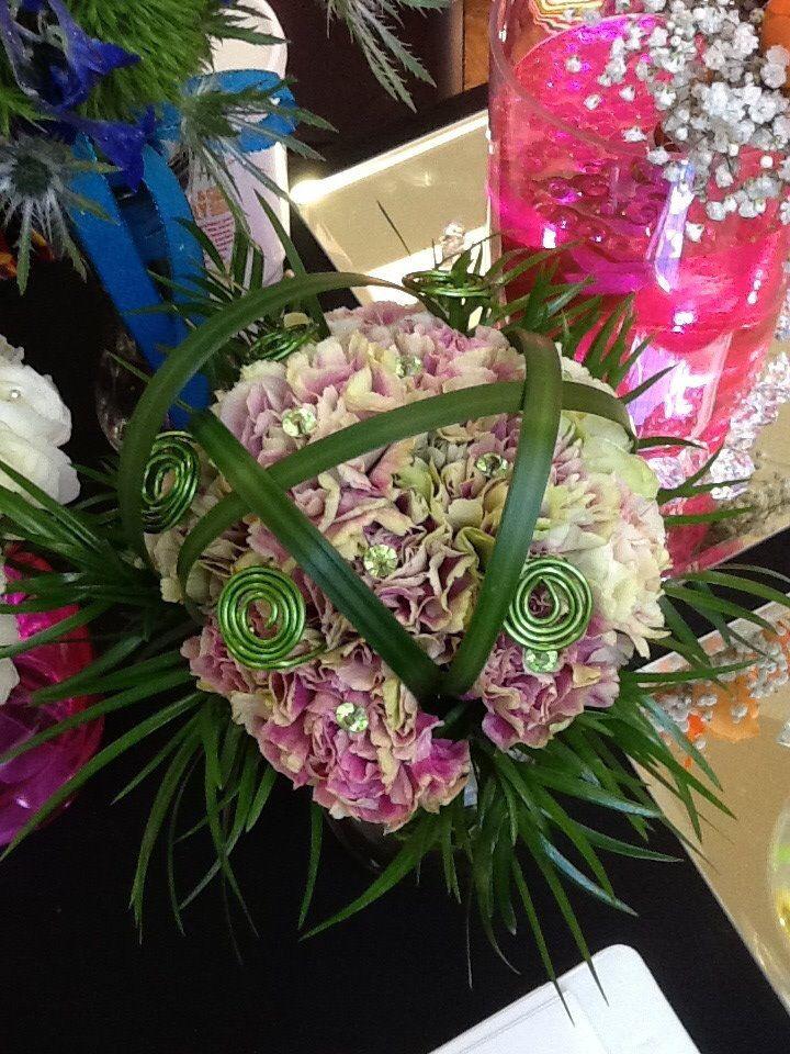 Wonderful Rose Garden Florist   Paducah Kentucky Florist Prom Homecoming Handheld Awesome Ideas