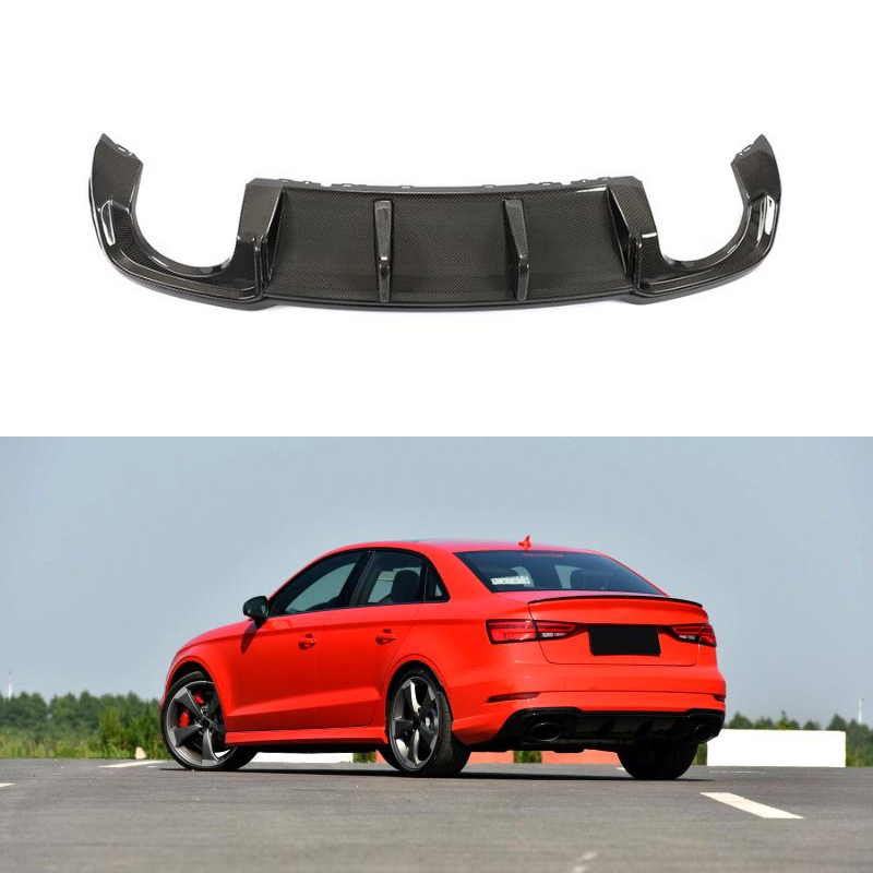 Pin On Audi Accessory