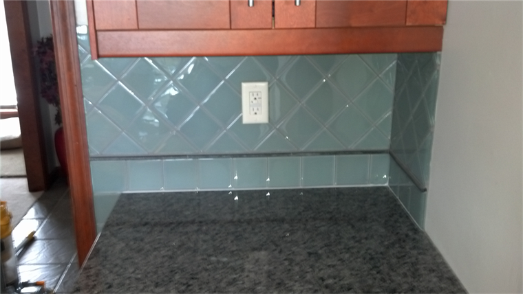 Artistik Tile Stone Backsplash Pittsburgh Pa