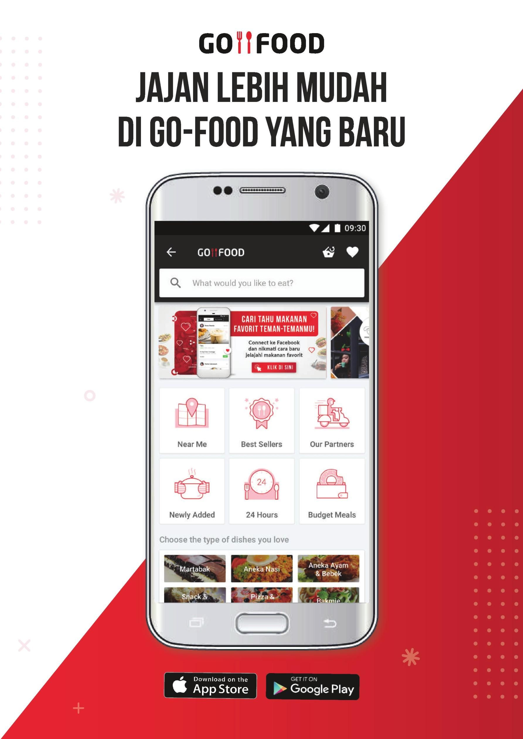 24 best Ed Food&Beverage Bandung Vol 2 No 3 images on Pinterest