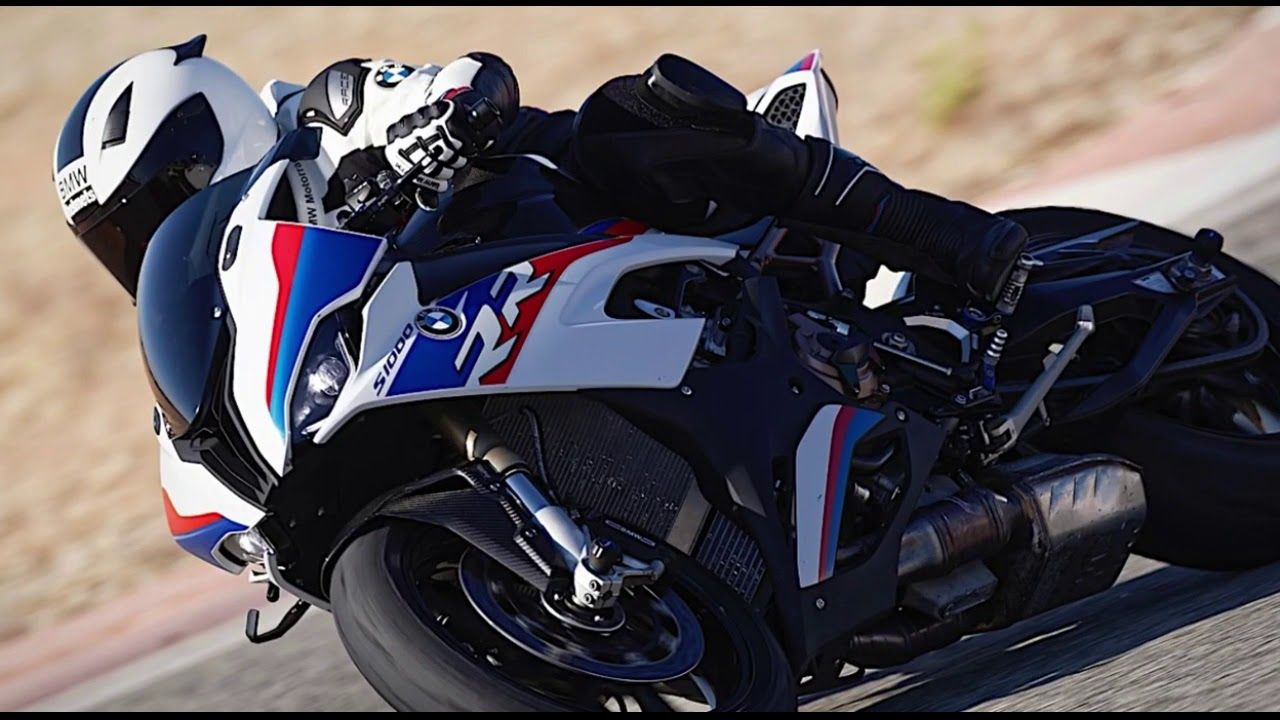 Top 10 Fastest Bikes Of 2019 Most Beautiful Must Watch