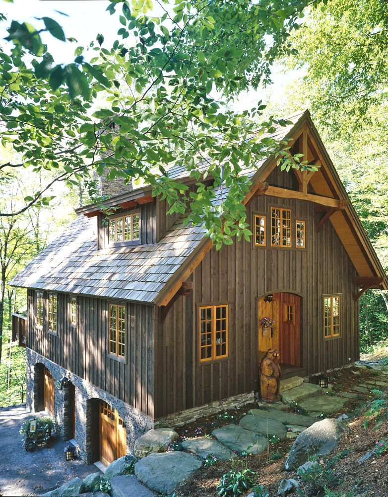 the 25 best board and batten siding ideas on pinterest vertical siding farmhouse exterior. Black Bedroom Furniture Sets. Home Design Ideas