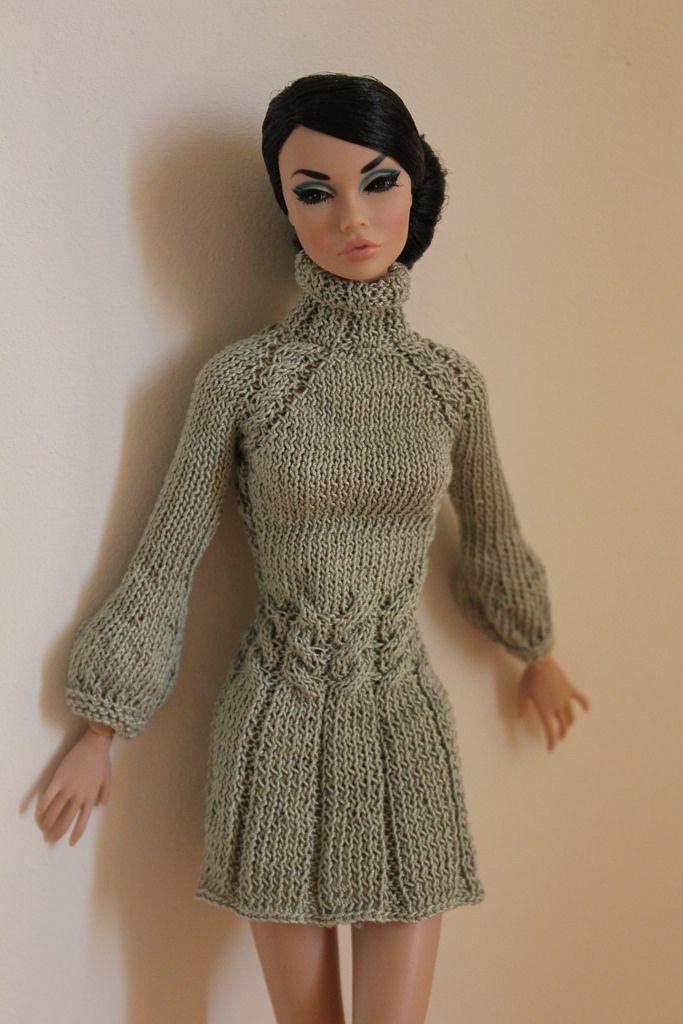 IMG_0049 | Barbie clothes | Pinterest | Puppen, Barbiekleidung und ...