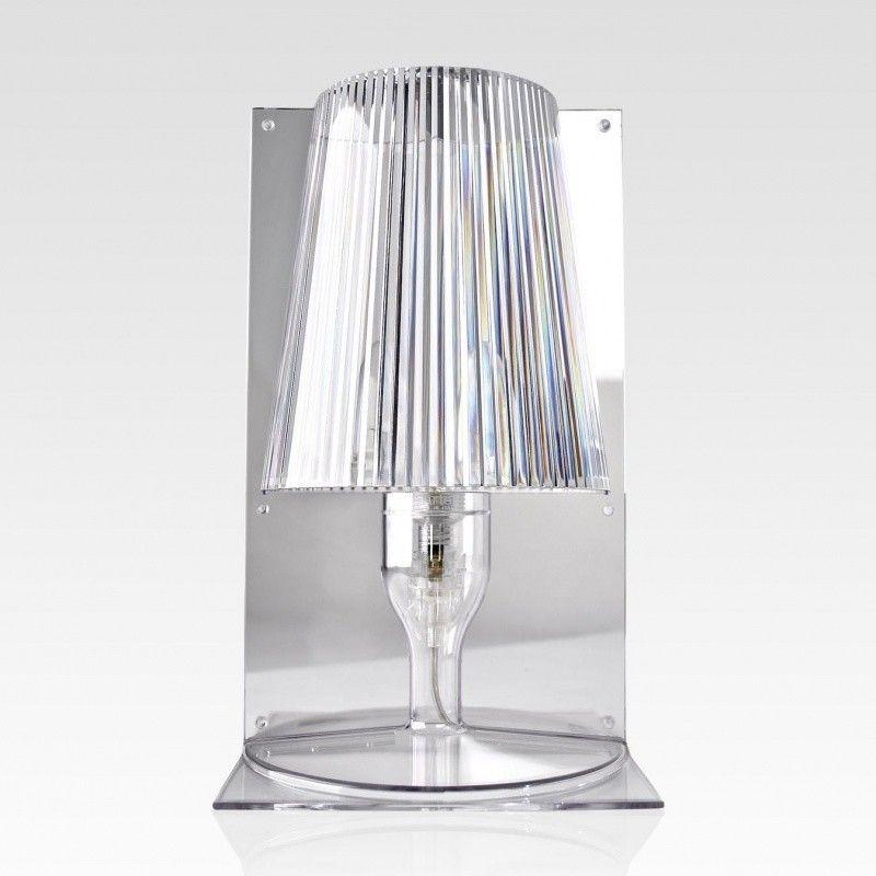 Take Table Lamp   Table lamp, Black table lamps, Lamp design