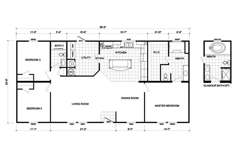 Clayton Homes Raleigh Nc Home Review