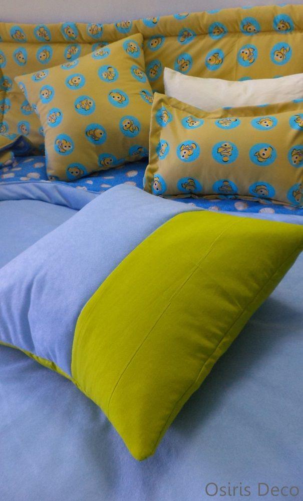 Edredón para Cuna,#OsirisDeco #Nursery #Lenceria #Linen #Hogar