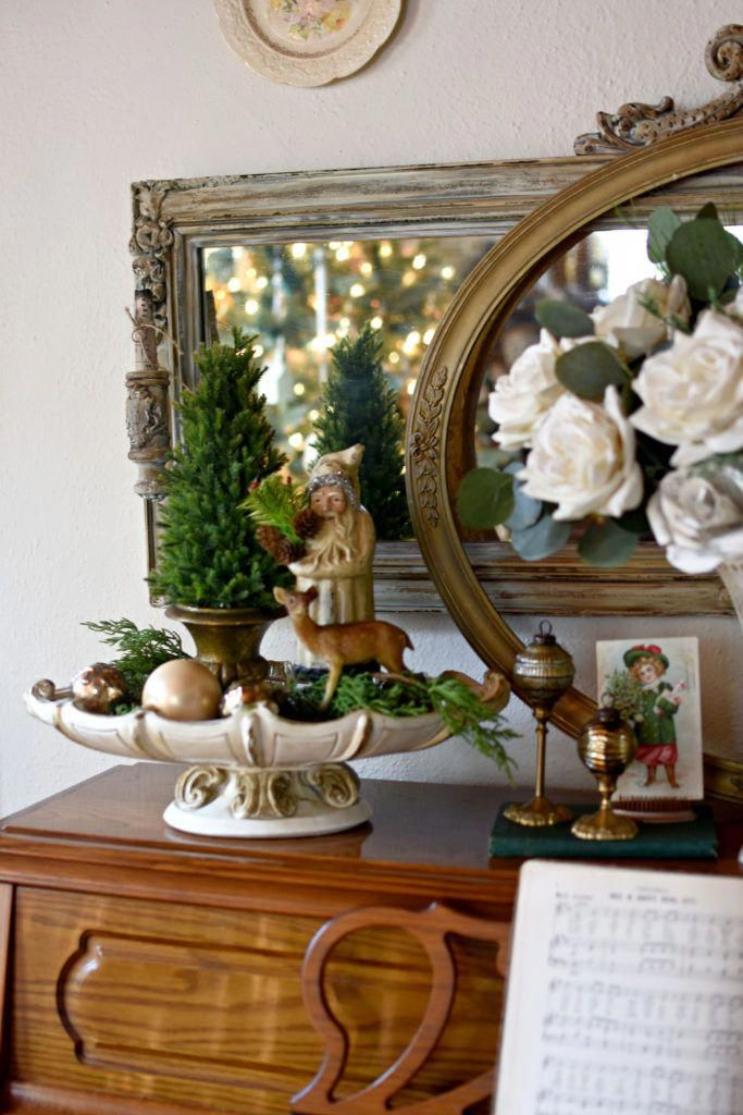 Browse through these fantastic approaches for decorative