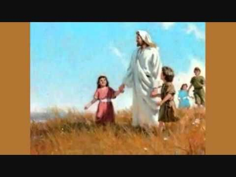 Jim Reeves - I'd Rather Have Jesus (+playlist) | My Heart