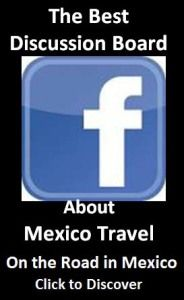 Mexican Road Sign Translations Mexico Travel Travel Insurance