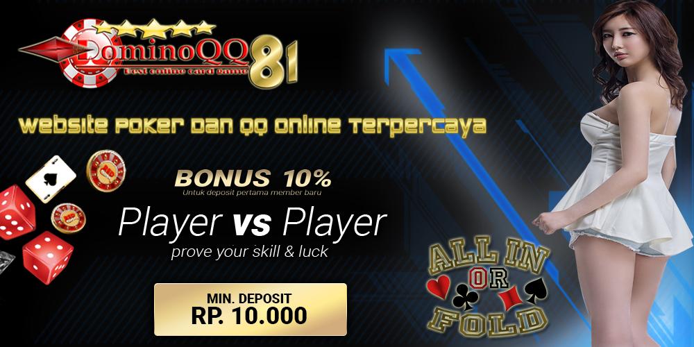 all winning poker network poker rooms | rating of winning poker network skins in