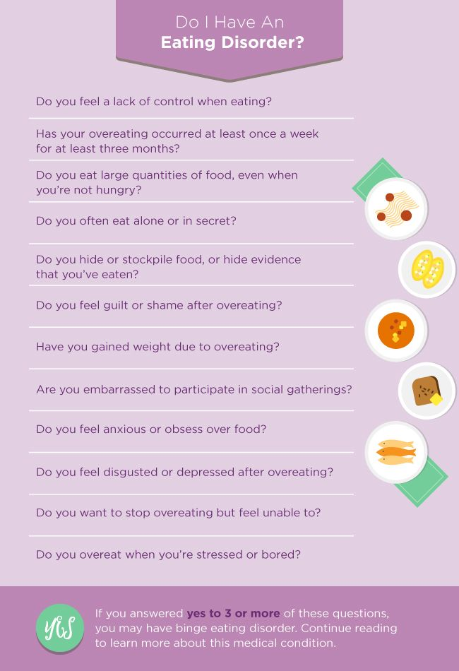 eating disorders essay questions Eating disorders are a misuse of food to resolve emotional problems behind every eating problem there is an emotional issue yet to be discovered behind every fat thought, there is another thought, needing to be discovered.