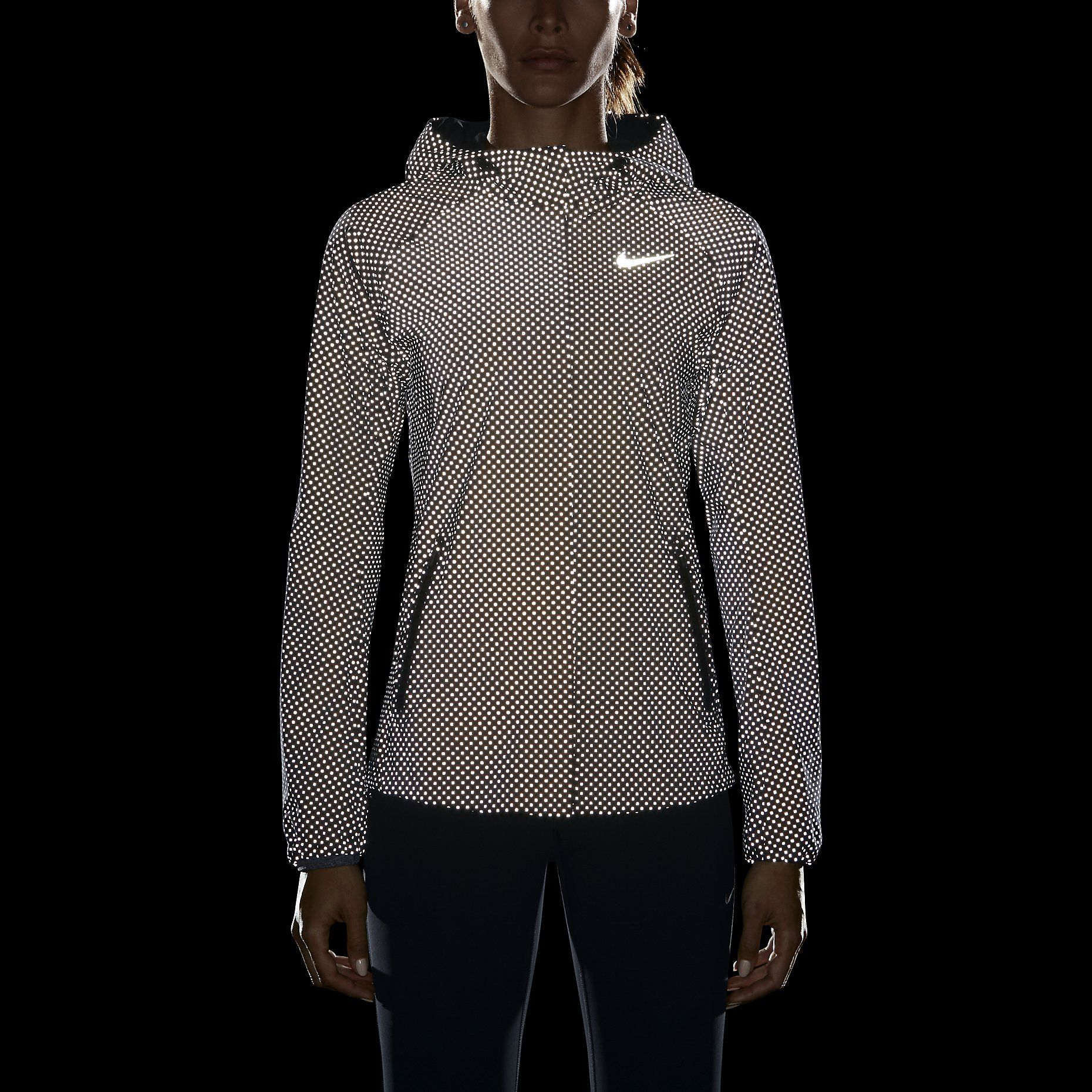 5e25f770ad22 Nike Shield Flash Max Women s Running Jacket. Nike Store UK. Expensive but  pretty amaze for winter runners!