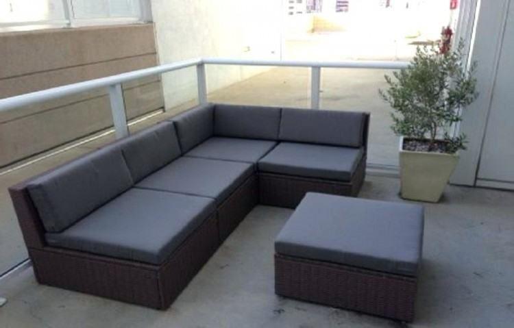 island club patio furniture outdoor