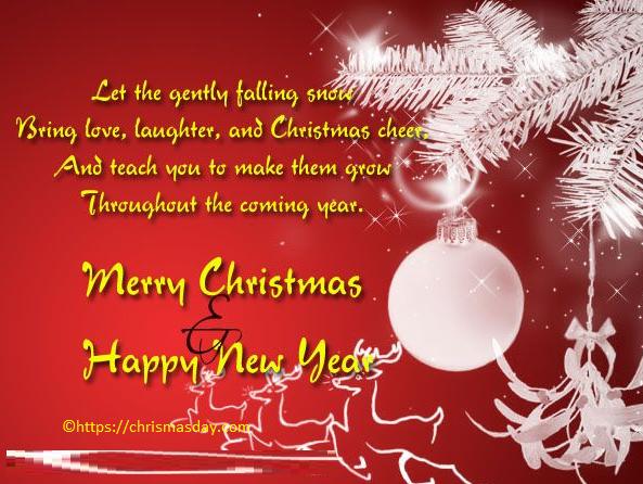 Short Christmas Sayings.Cute Short Christmas Sayings Funny Christmas Day Sayings