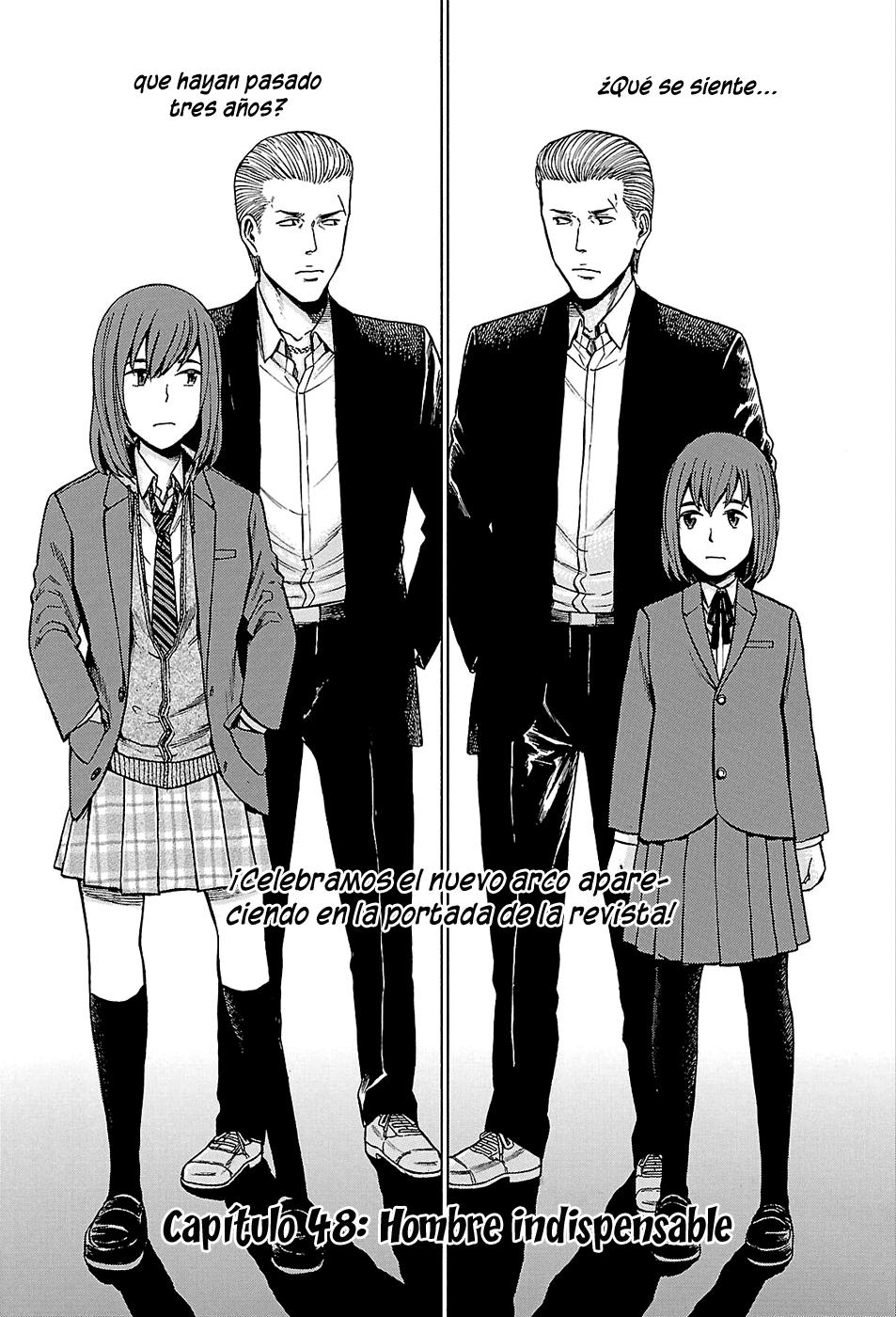 Pin by Rambshi Uchiha on anime in 2020 Anime, Manga