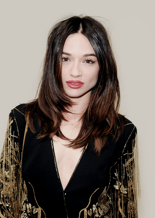 crystal reed annie jaeger crystal reed pinterest chanteur. Black Bedroom Furniture Sets. Home Design Ideas