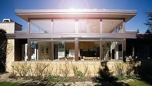 arkitekt parcelhus ombygning - Google-søgning