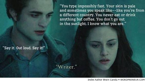 I Know What You Are Writer Humor Writing Memes Writing Humor