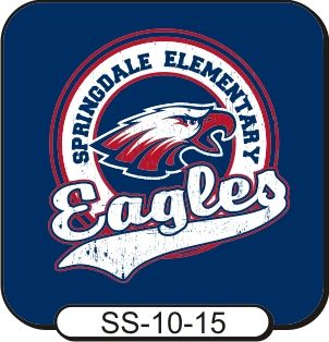 School Shirt Design Ideas eagles spiritwear t shirt design school spiritwear shirts and apparel use your mascot 17 Best Images About Tshirt Designs On Pinterest School Shirt Designs T Shirt Printing Design And Hoodies