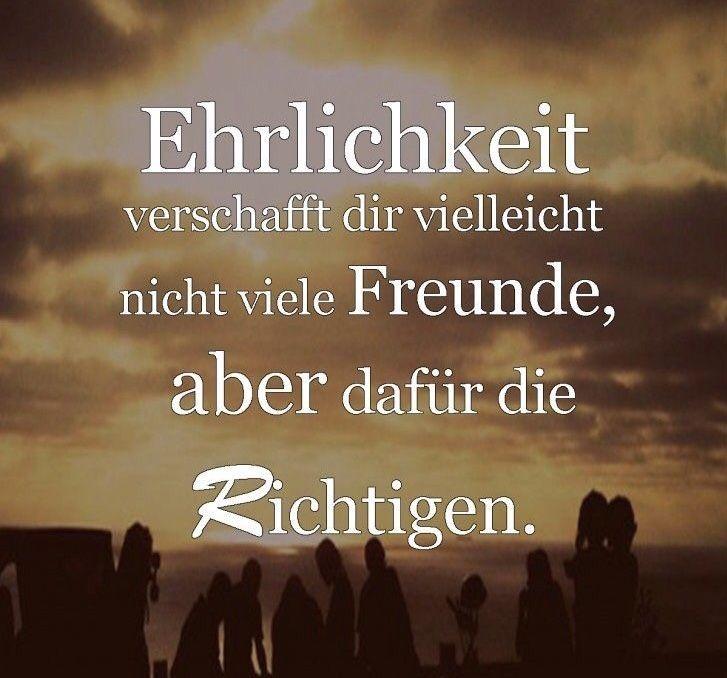 Sprüche & Zitate >>> Lebensweisheiten >>> Andreas ...