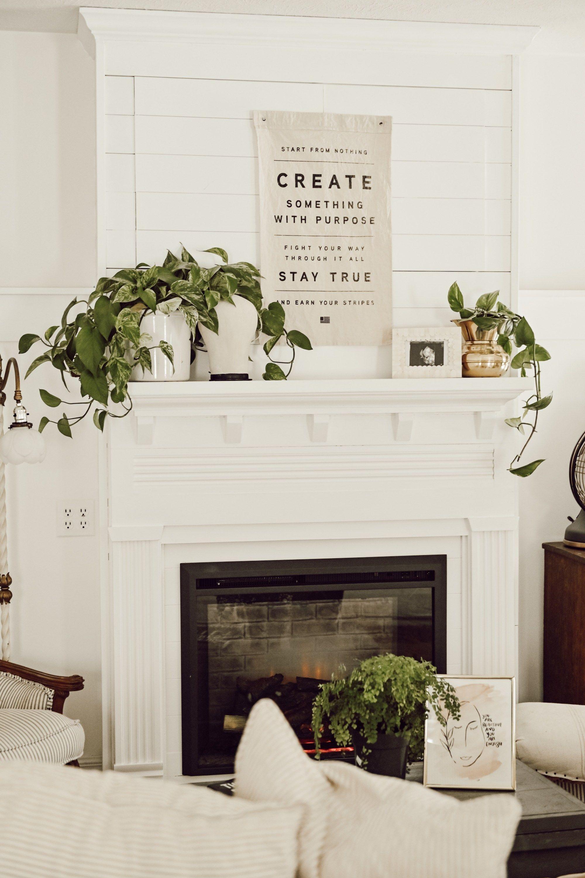 Diy Built In Electric Fireplace Diy Fireplace Diy Fireplace Mantel Built In Electric Fireplace