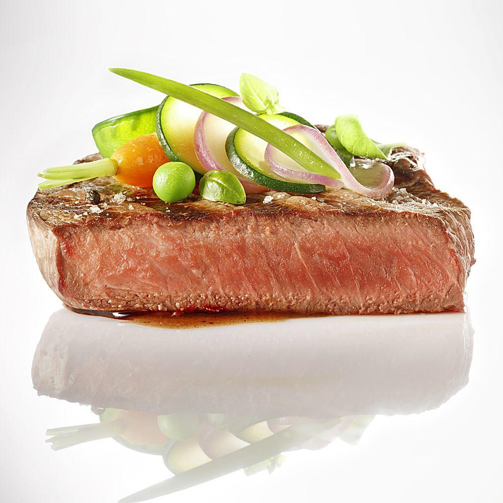 Livre De Cuisine Professionnel | Photographe Pro Lyon Photo Culinaire Fond Blanc Pour Menu De