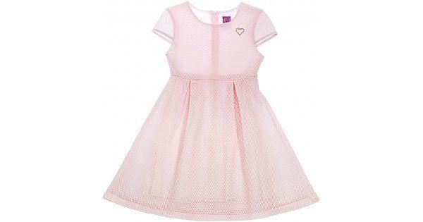 b268d04fd26 Φόρεμα καλοκαιρινό Funky ΚΚ2267   Kids fashion clothes   Fashion ...
