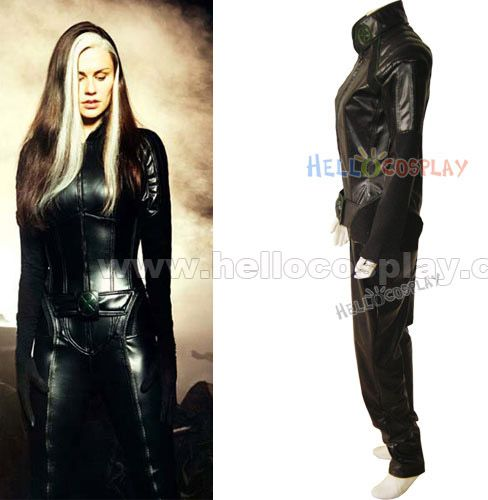 X men rogue cosplay costume cos i wanna play pinterest x men rogue cosplay costume solutioingenieria Gallery