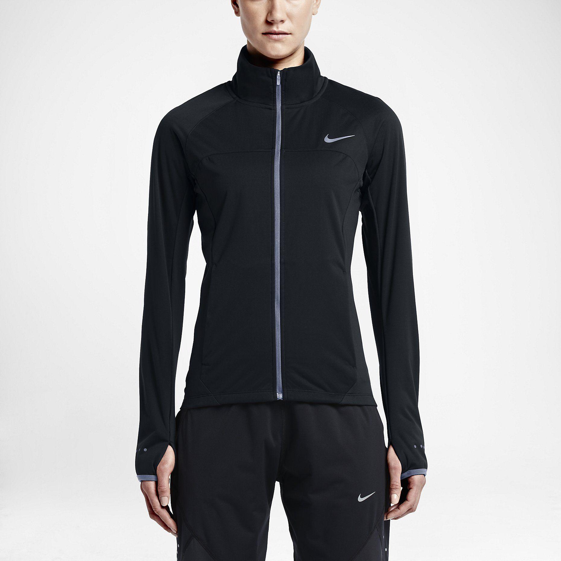 Nike Shield 2.0 Women s Running Jacket. Nike.com  68ba18350