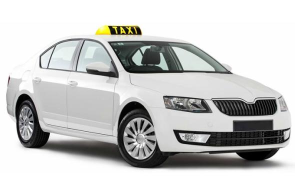 Appreciate A Pleasant Ride In Executive Cars Of Melbourne Taxi Service Taxi Taxi Cab