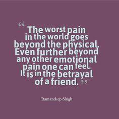 Hurt My Best Friend Quotes. QuotesGram | Ex best friend ...