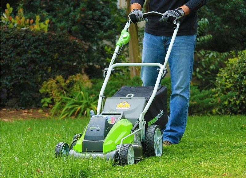 Product Image 9 Reel mower, Reel lawn mower, Simplicity