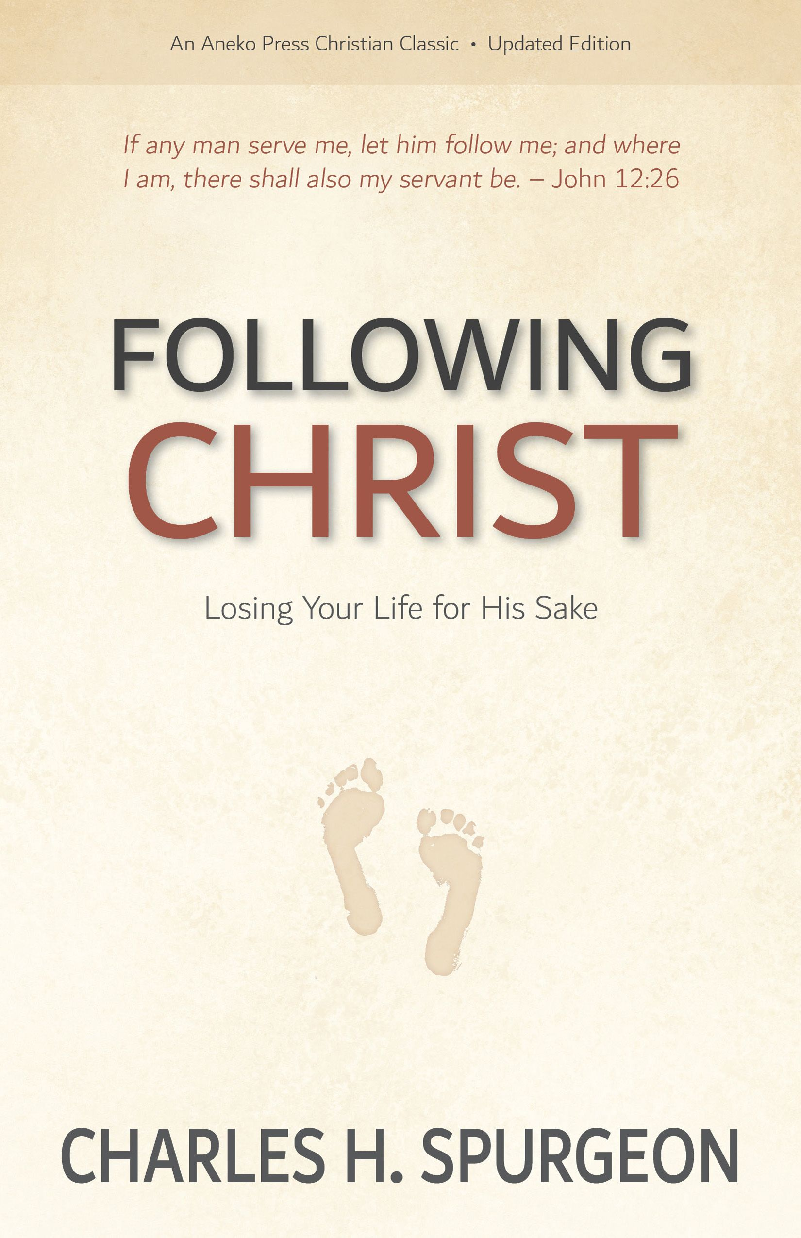 New FREE Christian eBook | Click to get for Kindle, on