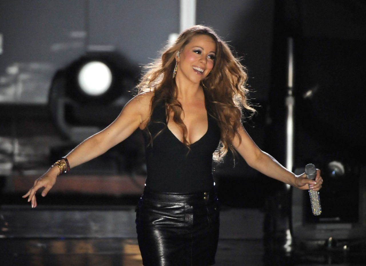 Mariah Carey Wallpapers 96716 Popular Mariah Carey Pictures Photos Images Mariah Carey Mariah Carey Pictures Mariah