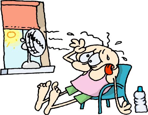 Heatwave Humor Google Search Warmte Foto S Onderwijs